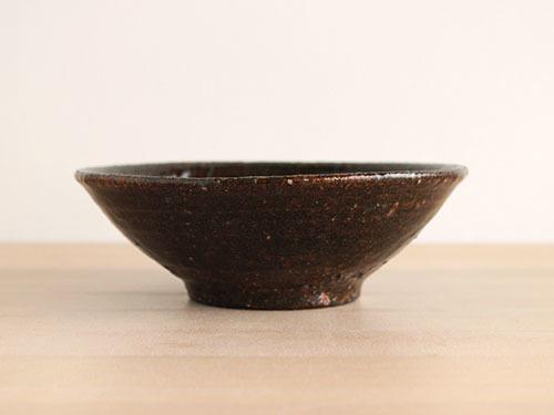 取り鉢展、4日目。長谷川奈津さんの取り鉢。_a0026127_17113850.jpg