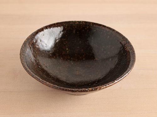 取り鉢展、4日目。長谷川奈津さんの取り鉢。_a0026127_17113879.jpg