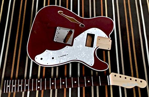 オーダーものと左用を含む計.4種のギターの塗装が完了!_e0053731_16382814.jpeg