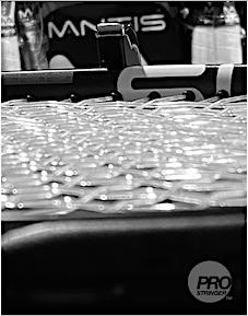 普通の人が「ガット張り」を買う時_a0201132_15101536.png