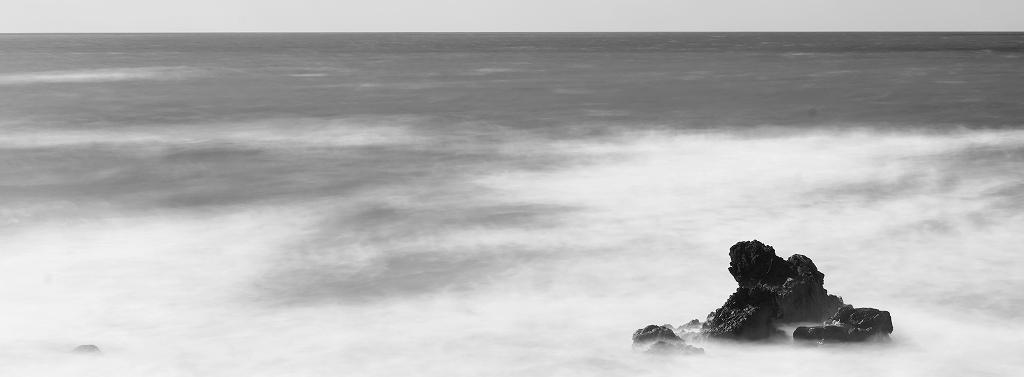 日本海冬日和2_f0050534_23082682.jpg