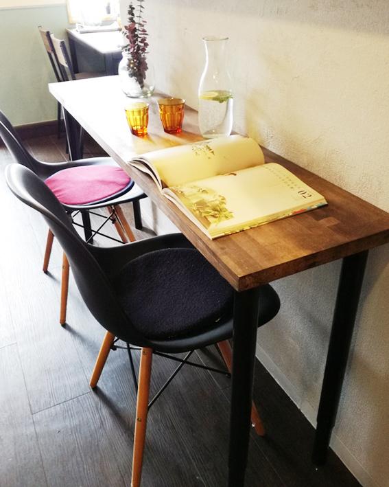 天板をのせるだけ☆ローテーブルを簡単リメイク_d0351435_06115454.jpg