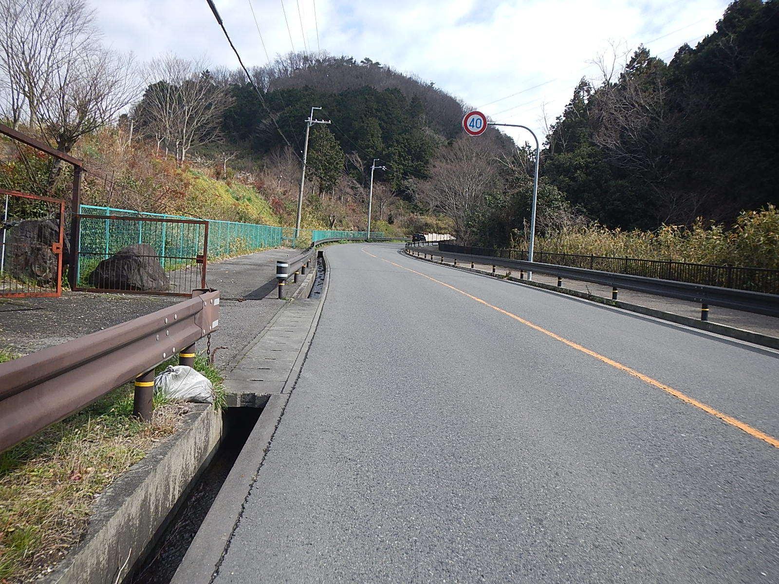 サイクリング日記①_a0386742_09151343.jpg