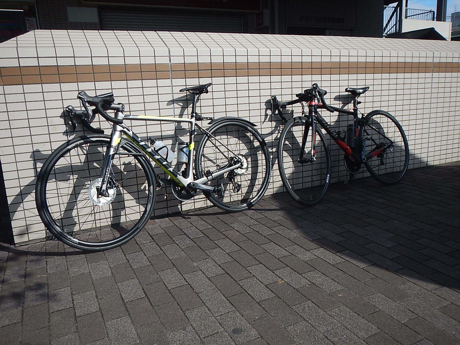サイクリング日記①_a0386742_09151615.jpg