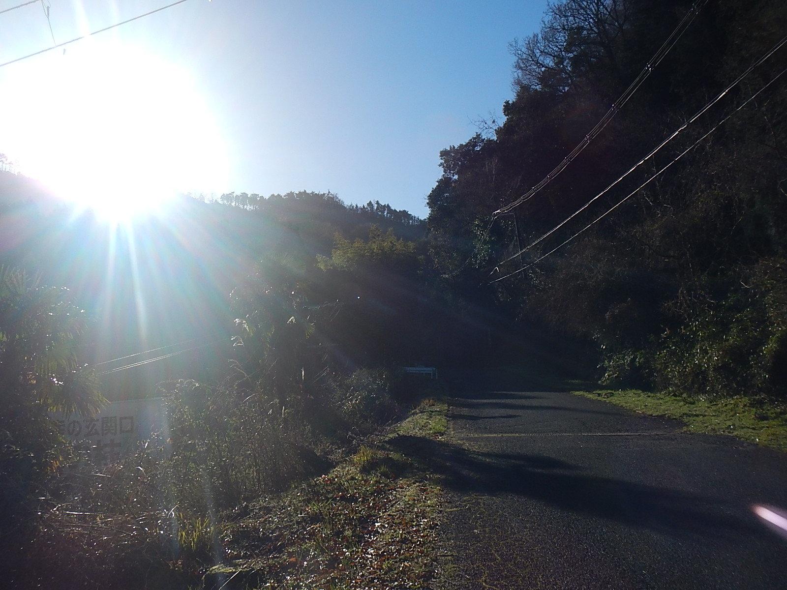 サイクリング日記②_a0386742_14152011.jpg
