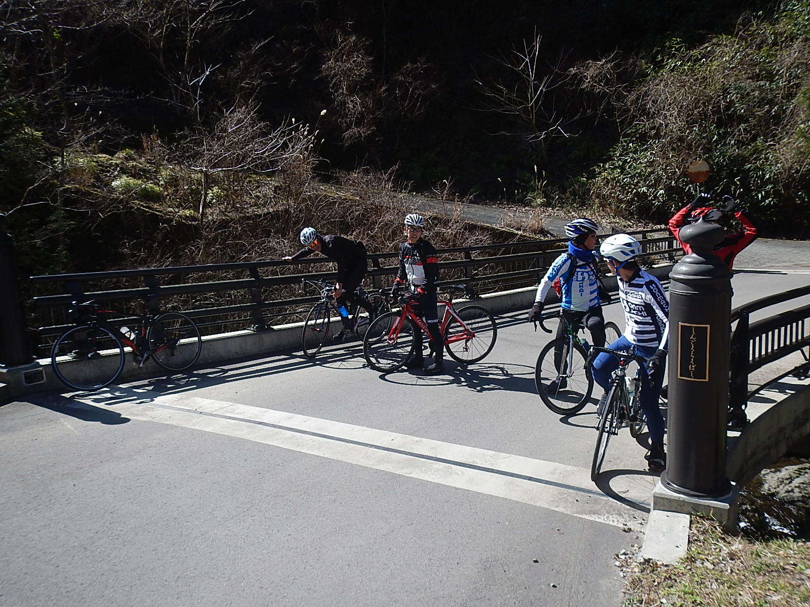 サイクリング日記②_a0386742_14332797.jpg
