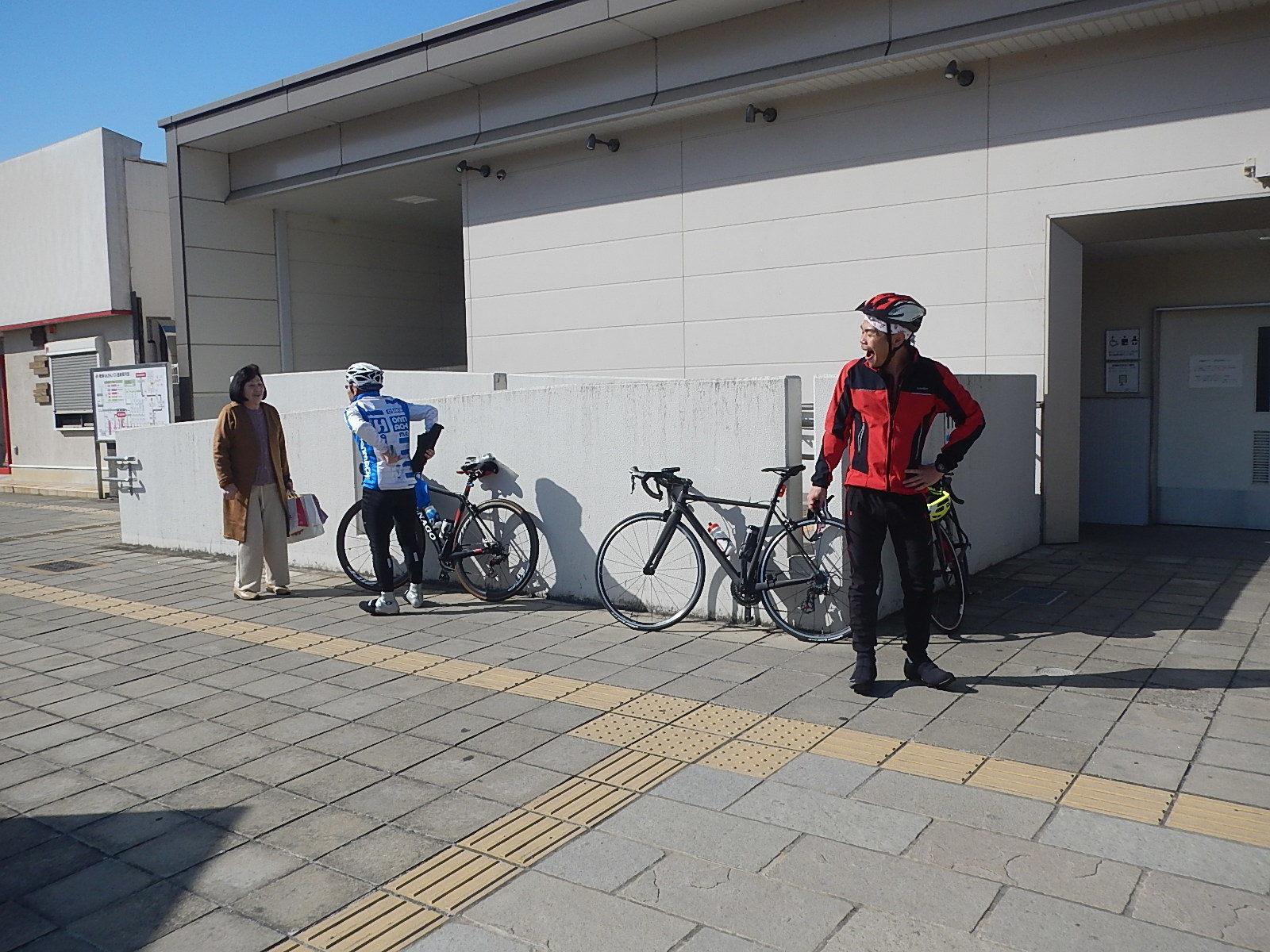 サイクリング日記②_a0386742_14344176.jpg