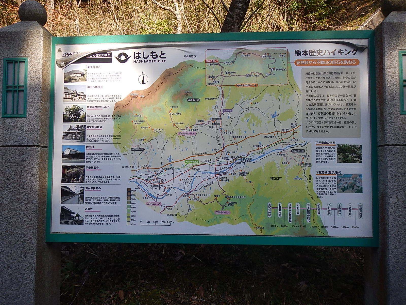 サイクリング日記②_a0386742_14370599.jpg