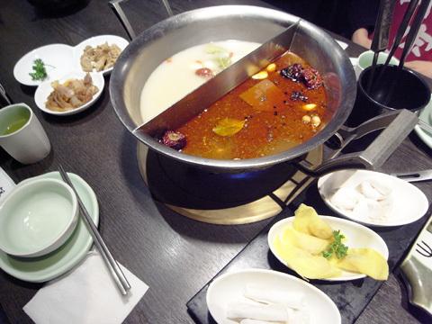 好漢飯~冬の火鍋まつり!_b0145843_13531728.jpg