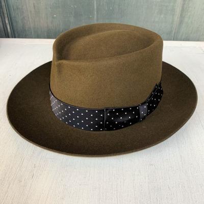 東京HAT ROCKERS_d0100143_14085711.jpg