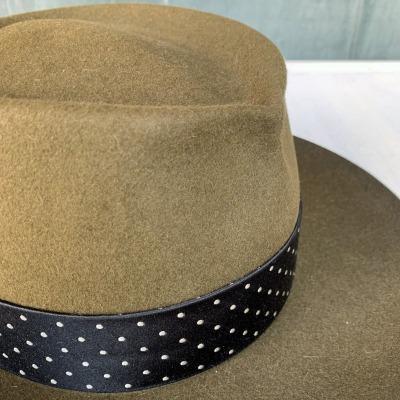 東京HAT ROCKERS_d0100143_14091258.jpg