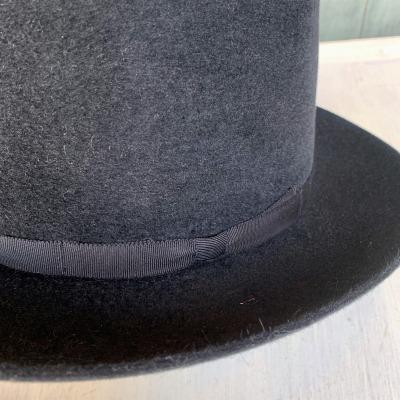東京HAT ROCKERS_d0100143_14114091.jpg