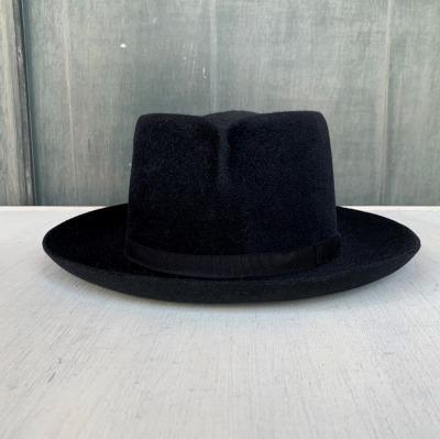 東京HAT ROCKERS_d0100143_14114998.jpg