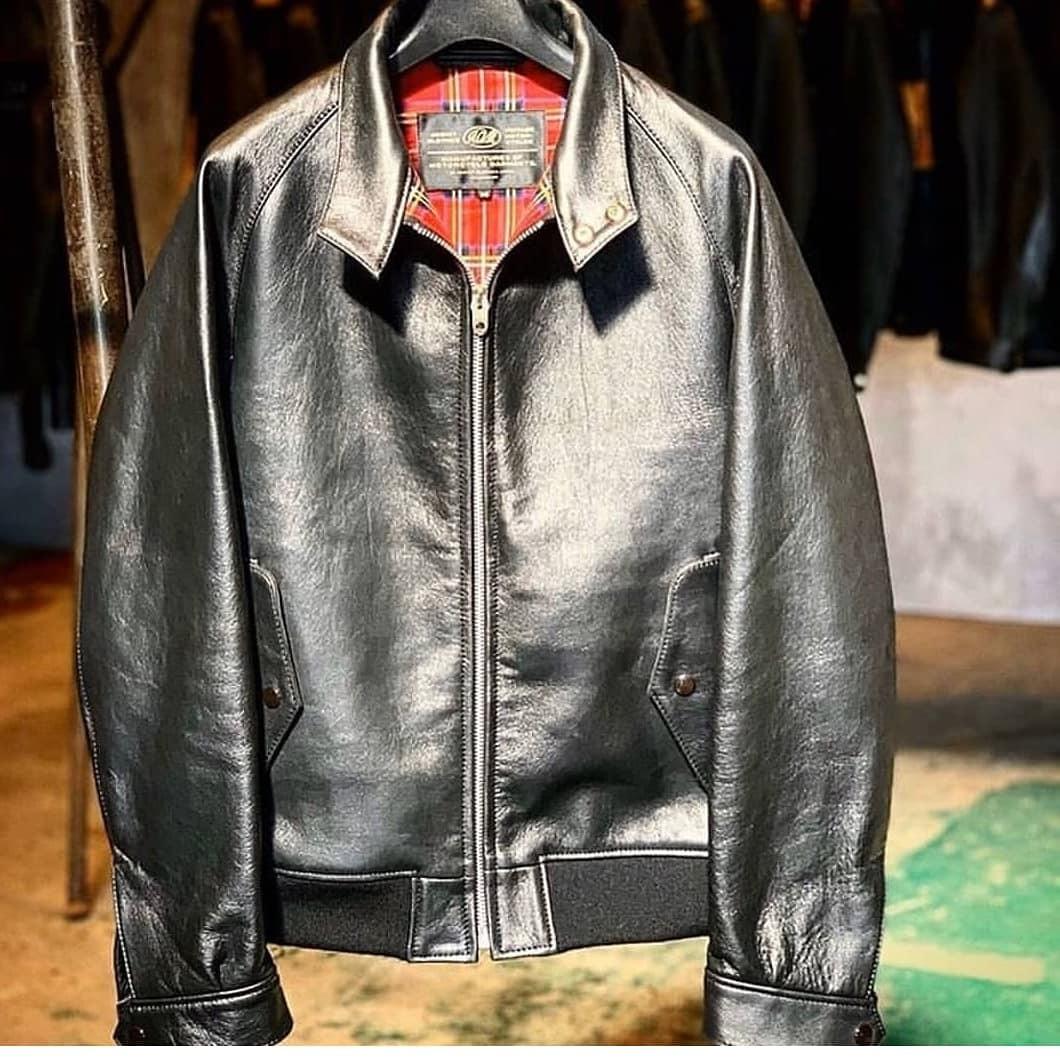 addict clothes _d0100143_14123745.jpg