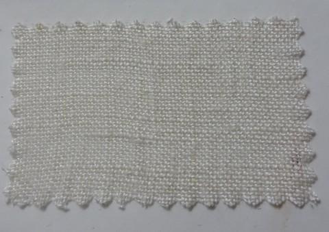 5月の製作 / DA linen easy shirt_e0130546_18475402.jpg