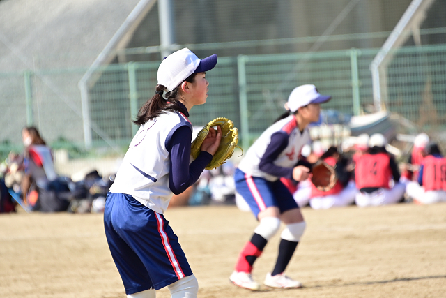 2020岡山竜操リーグ be-all VS 愛媛選抜②_b0249247_23041080.jpg