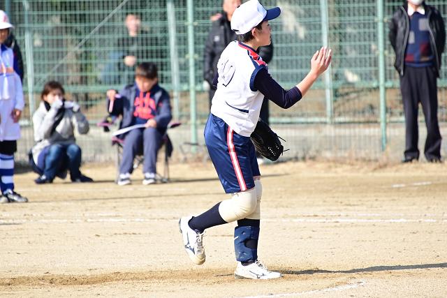 2020岡山竜操リーグ be-all VS 愛媛選抜②_b0249247_23041180.jpg