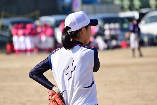 2020岡山竜操リーグ be-all VS 愛媛選抜②_b0249247_23041196.jpg