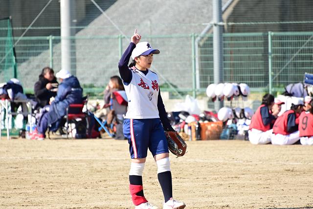 2020岡山竜操リーグ be-all VS 愛媛選抜②_b0249247_23041721.jpg