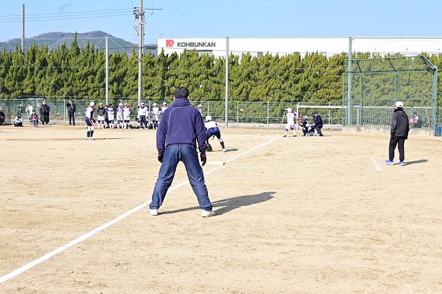 2020岡山竜操リーグ be-all VS 愛媛選抜②_b0249247_23041798.jpg