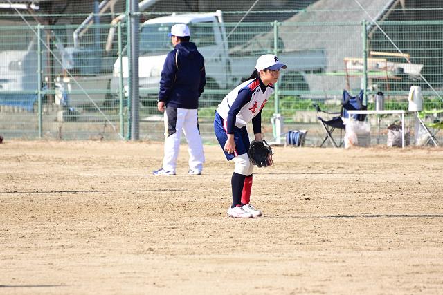 2020岡山竜操リーグ be-all VS 愛媛選抜②_b0249247_23042404.jpg