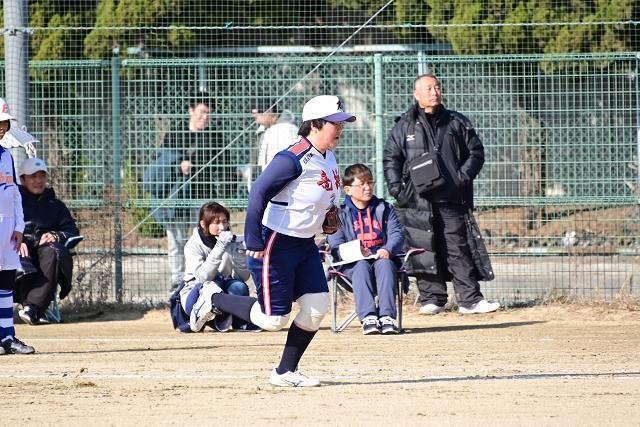 2020岡山竜操リーグ be-all VS 愛媛選抜②_b0249247_23042408.jpg