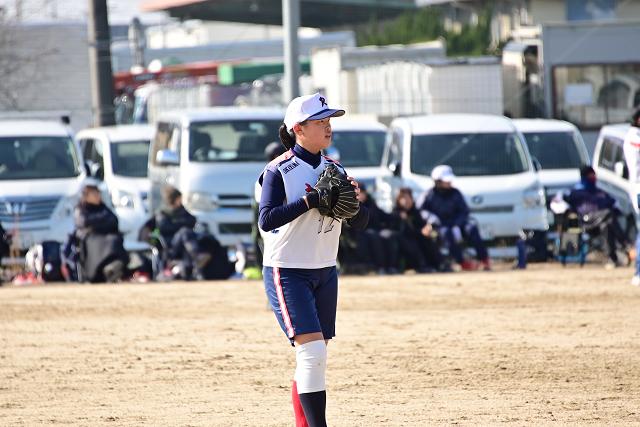 2020岡山竜操リーグ be-all VS 愛媛選抜②_b0249247_23042468.jpg