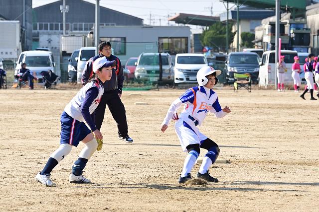 2020岡山竜操リーグ be-all VS 愛媛選抜②_b0249247_23042916.jpg