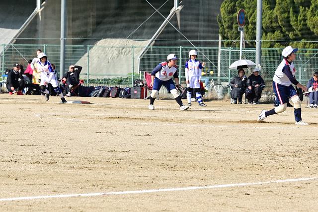 2020岡山竜操リーグ be-all VS 愛媛選抜②_b0249247_23042990.jpg
