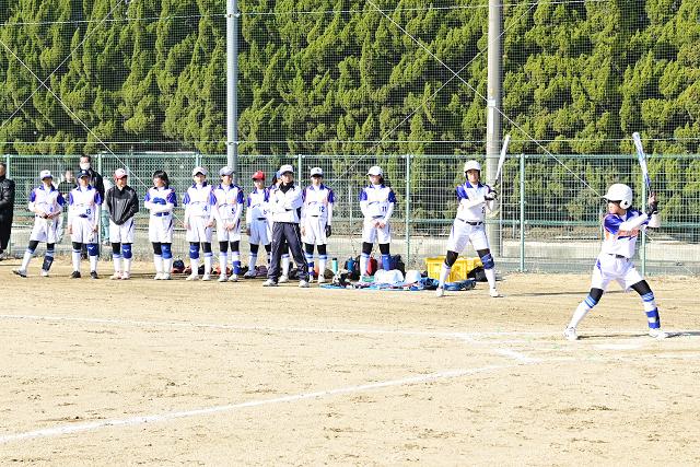 2020岡山竜操リーグ be-all VS 愛媛選抜②_b0249247_23043405.jpg