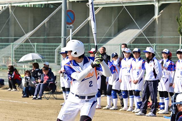 2020岡山竜操リーグ be-all VS 愛媛選抜②_b0249247_23043415.jpg