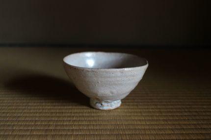 タナカ シゲオ 陶展 本日より_a0279848_16434515.jpg