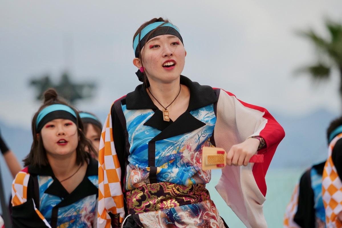 2019かごしま春祭大ハンヤ2日目その35(『小巻組』その2)_a0009554_23173020.jpg