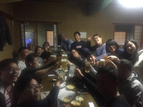 2020昭和新山国際雪合戦 そのあと編_b0159557_18041495.jpg