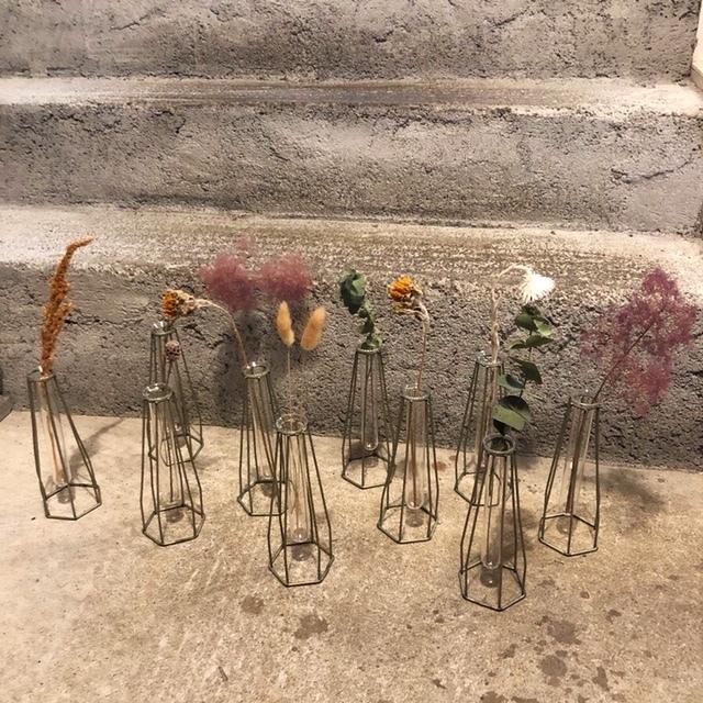 Flower Vase_e0153460_12531521.jpg