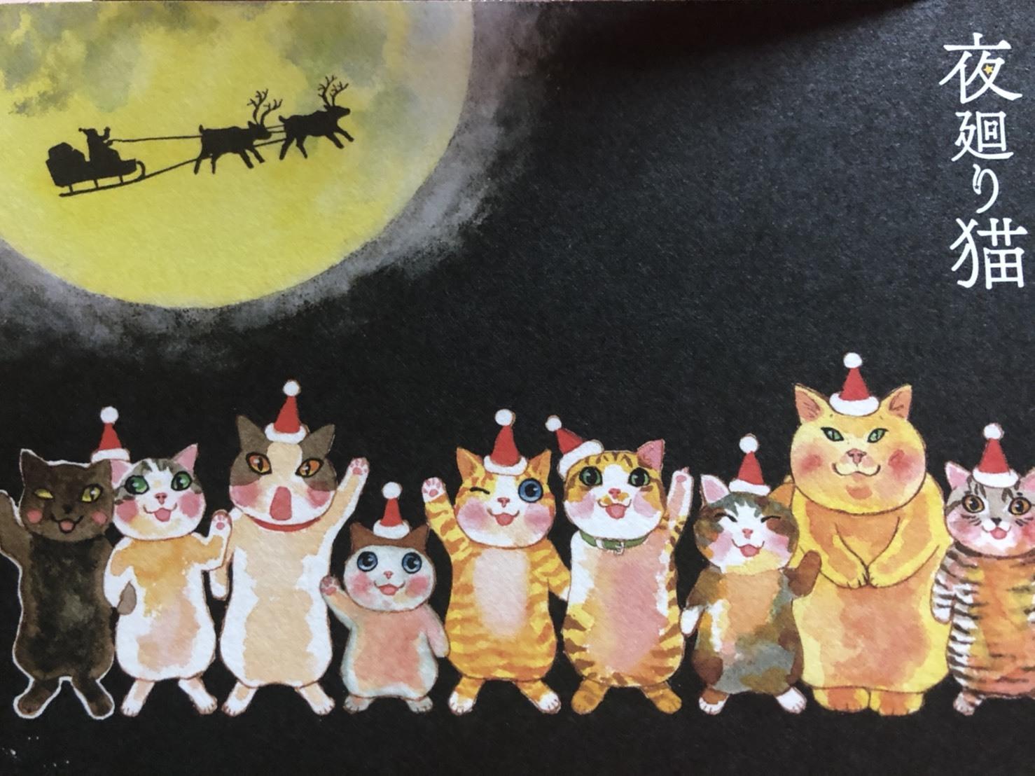 夜廻り猫_b0328361_20090764.jpg