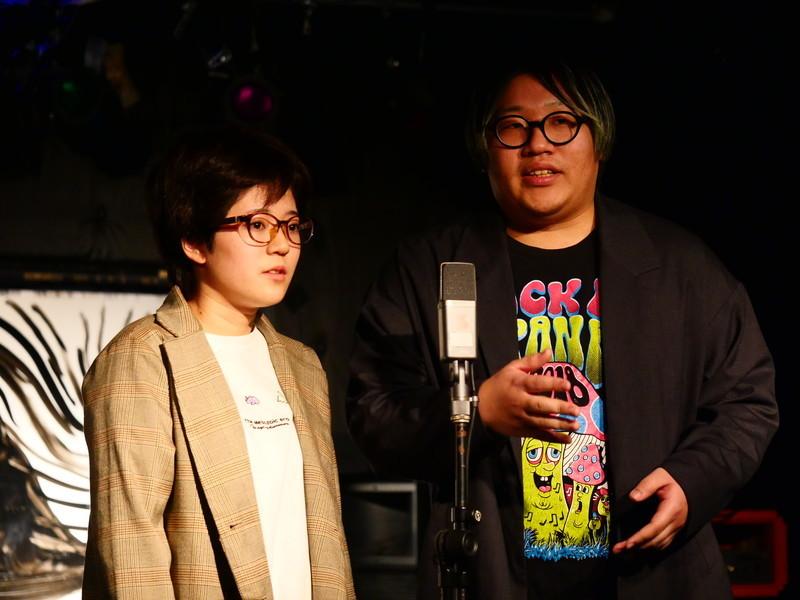 第184回浜松窓枠お笑いライブ    2020/1/24_d0079764_16300231.jpg