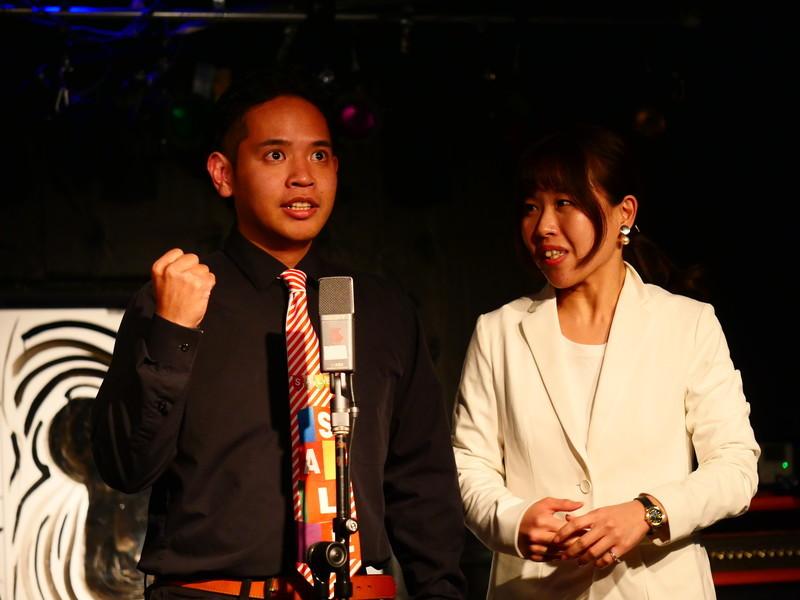第184回浜松窓枠お笑いライブ    2020/1/24_d0079764_16300293.jpg