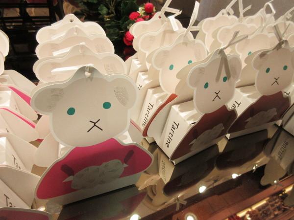 Tartine(タルティン)東武百貨店 池袋店_c0152767_21470677.jpg