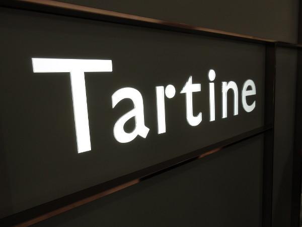 Tartine(タルティン)東武百貨店 池袋店_c0152767_23025306.jpg