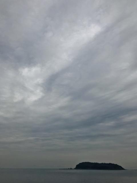 【200225:火】+++曇天の海+++_f0327767_23254707.jpg