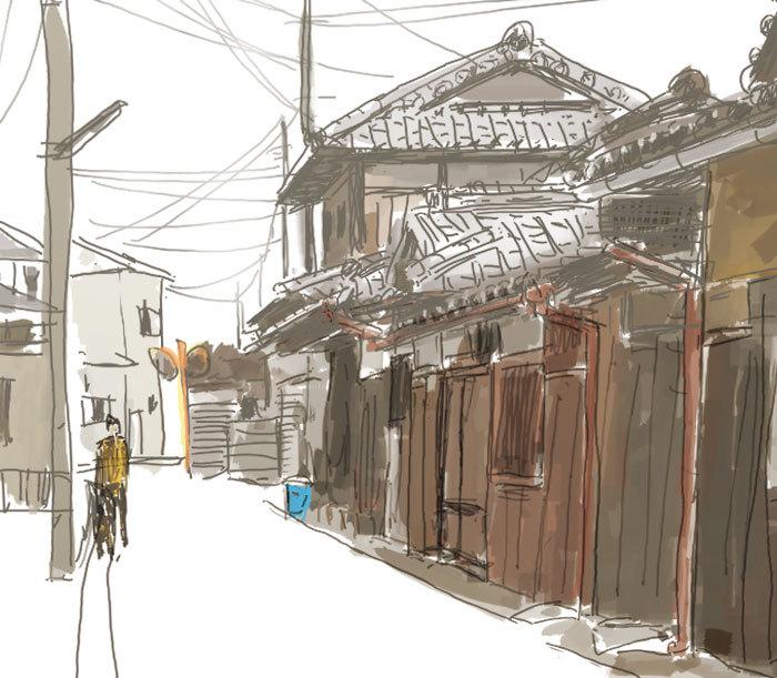 784 田尻_d0174269_18491676.jpg
