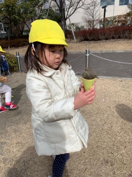 新百合ヶ丘ルーム〜お散歩〜_a0318871_22213434.jpeg