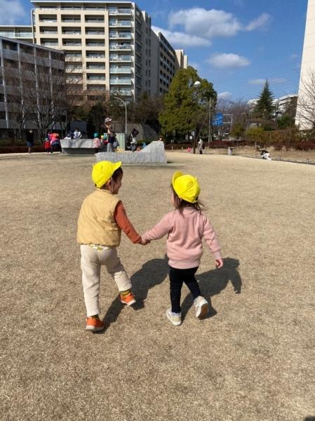 新百合ヶ丘ルーム〜お散歩〜_a0318871_22245945.jpeg