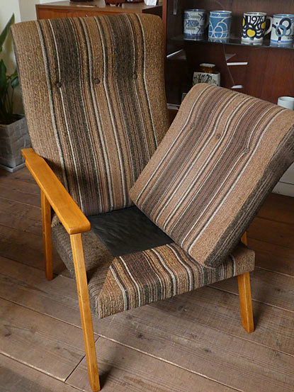 Highback easy chair_c0139773_17335642.jpg