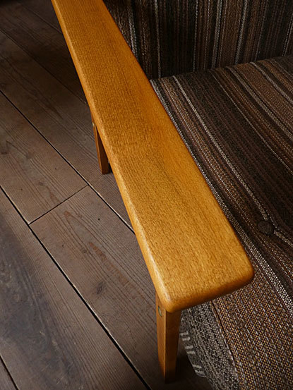 Highback easy chair_c0139773_17354407.jpg