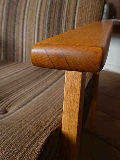 Highback easy chair_c0139773_17355261.jpg