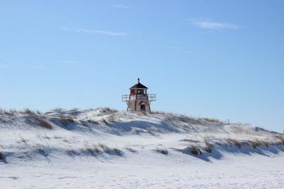 冬の灯台_c0353373_02262792.jpg