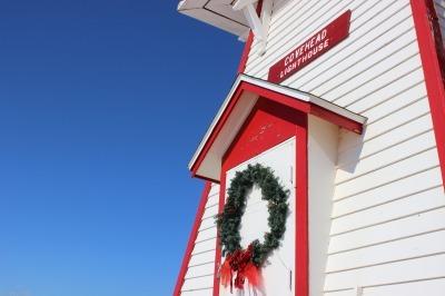 冬の灯台_c0353373_02264019.jpg