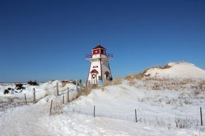冬の灯台_c0353373_02264770.jpg